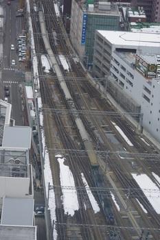 トワイライトエクスプレス札幌駅入線.jpg
