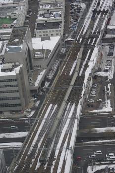 トワイライトエクスプレス札幌駅発車.jpg