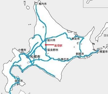 北海道鉄道路線地図美瑛.jpg