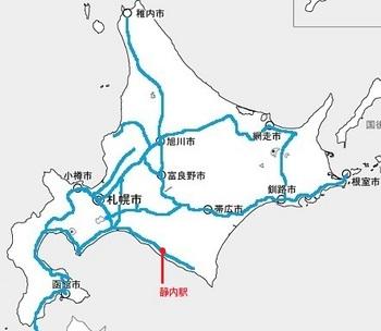 北海道鉄道路線地図静内.jpg