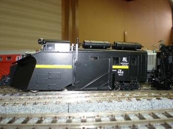 P1280126.JPG