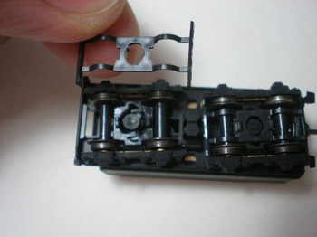 P4150173.JPG