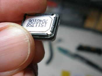 P4150181.JPG