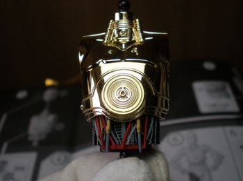 P4300133.JPG