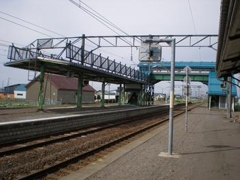 P5150171.JPG