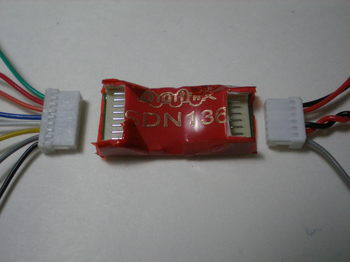 P5310116.JPG