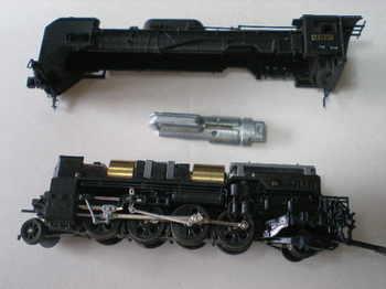 P4150169.JPG