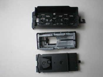 P4150175.JPG