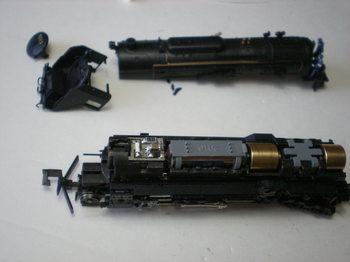 P6300137.JPG